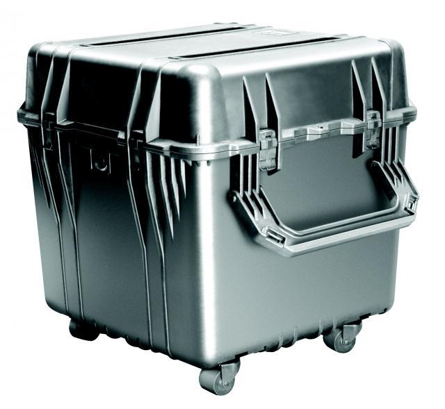 Odolný kufr PELI 0350