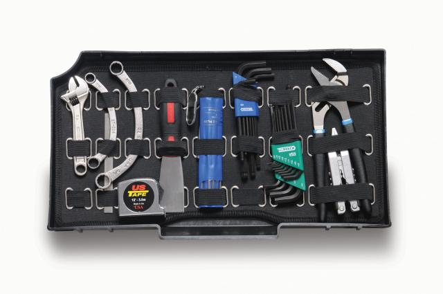 0450 Tool Organizer.preview