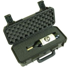 Odolný kufr PELI STORM im2306