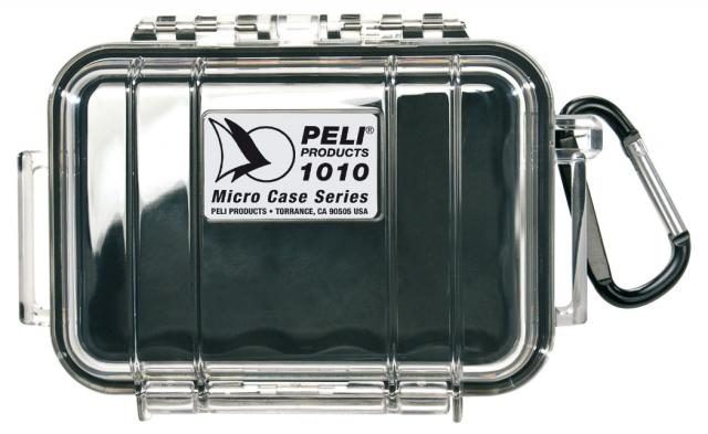 1010 Micro Case black clear.preview