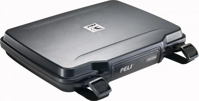 Odolný obal na netbook a tablet PELI 1075