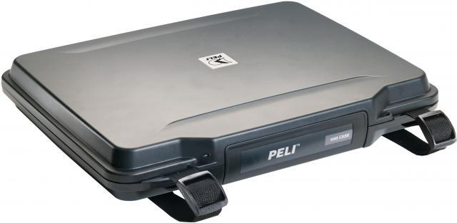 Odolné pouzdro na notebook PELI 1085