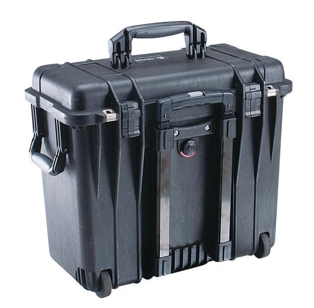 Odolný kufr PELI 1440
