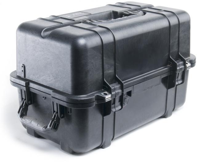 Odolný kufr 1460