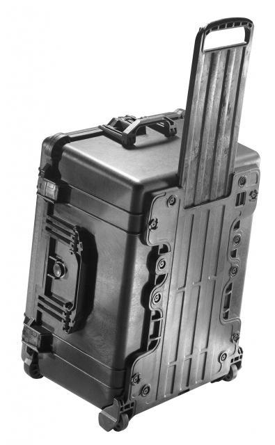 Odolný kufr PELI 1620