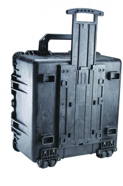 Odolný kufr PELI 1640