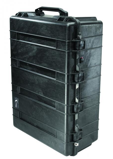 Odolný kufr PELI 1730