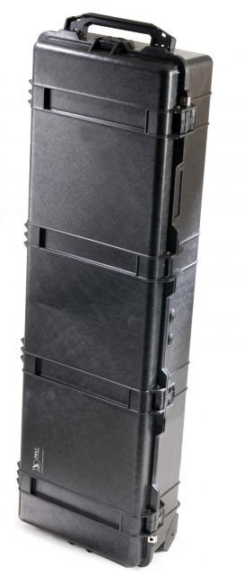 Odolný kufr PELI 1770