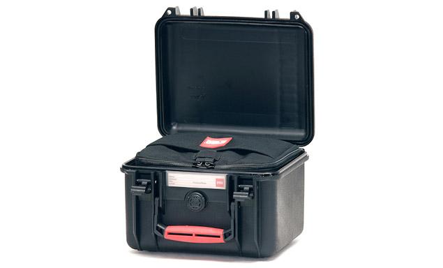 Odolný kufr HPRC 2250