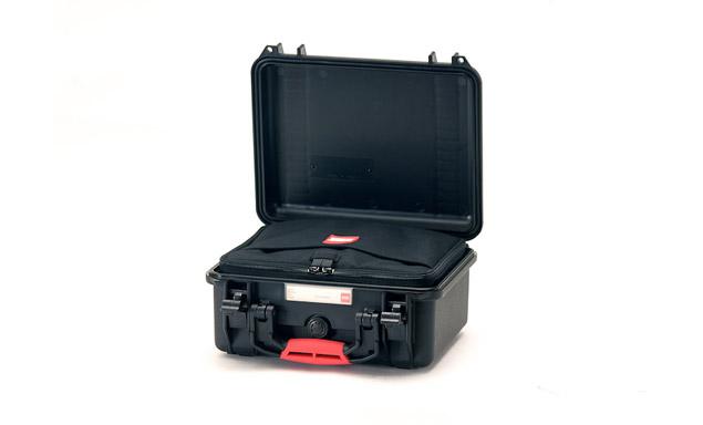 Odolný kufr HPRC 2300