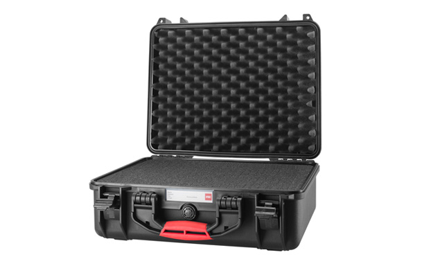 Odolný kufr HPRC 2460