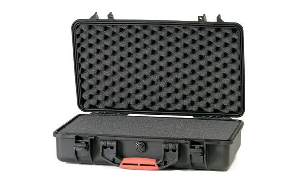 Odolný kufr HPRC 2530