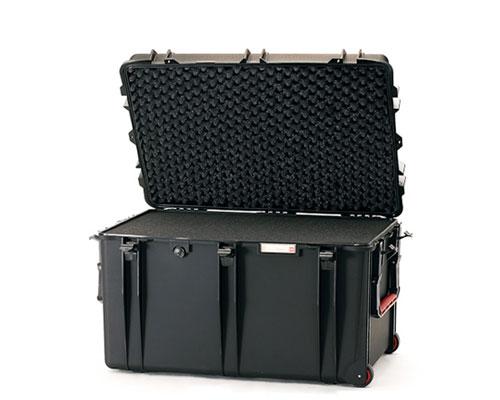 Odolný kufr HPRC 2800W