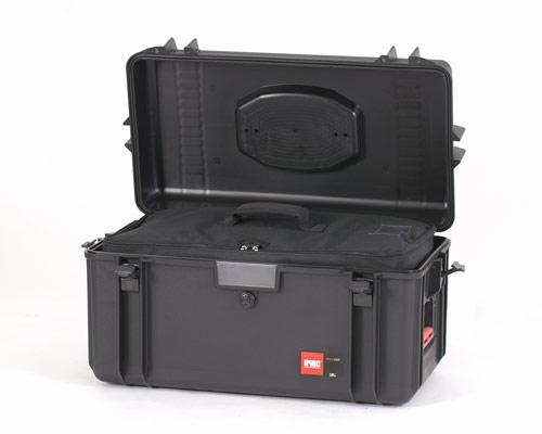 Odolný kufr HPRC 4300