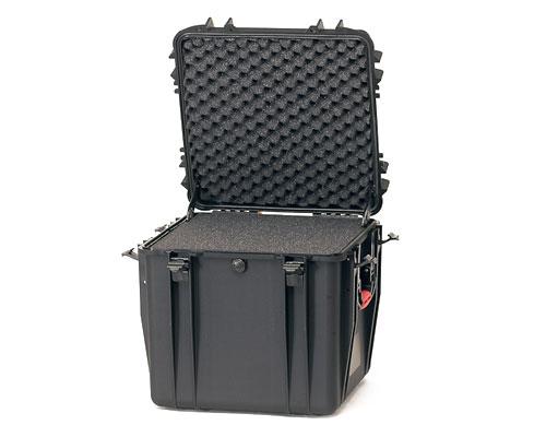 Odolný kufr HPRC 4400