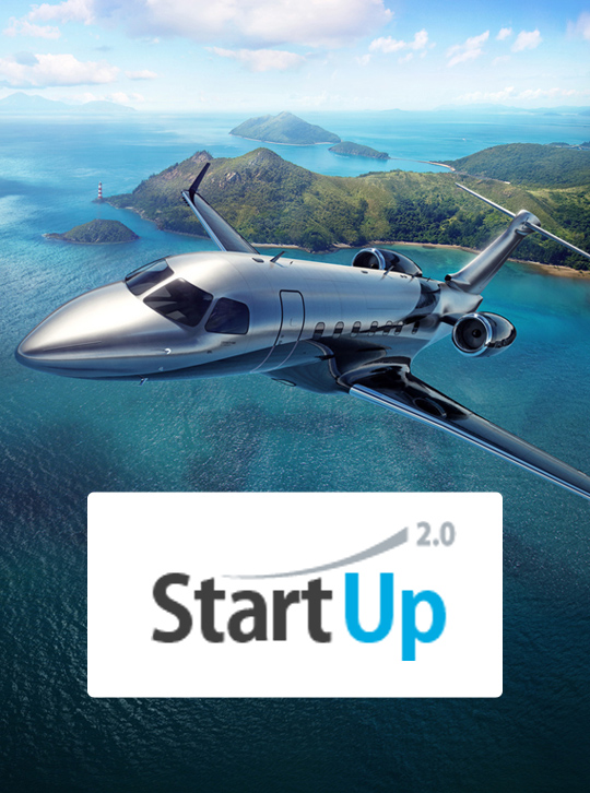 flight_startup