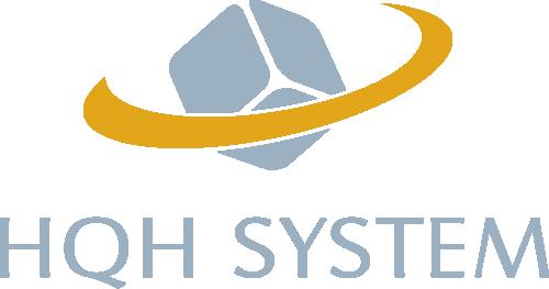 hqh-logo