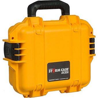 Odolný kufr PELI STORM case