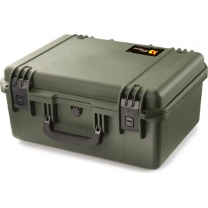 Odolný kufr PELI STORM im2450