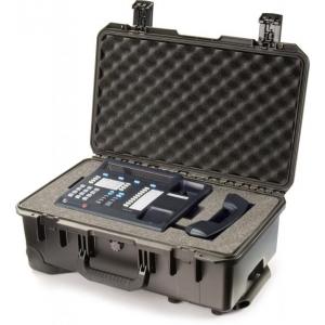 Odolný kufr PELI STORM im2500