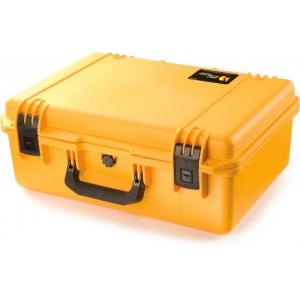 Odolný kufr PELI STORM case im2600