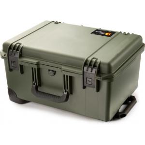 Odolný kufr PELI STORM case im2620