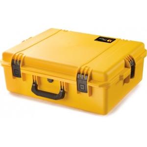 kufr-storm-storm-case-im2700-peli-case-im2700 (2)