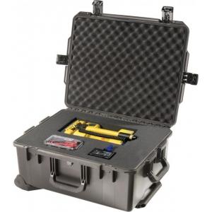 Odolný kufr PELI STORM im2720