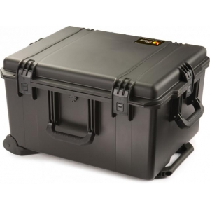 odolný kufr PELI STORM im2750