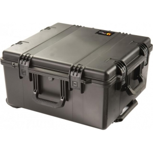 Odolný kufr PELI STORM im2875