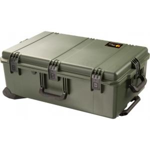 Odolný kufr PELI STORM case im2875