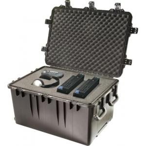 Odolný kufr PELI STORM case im3075