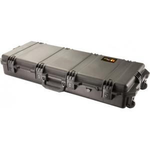 Odolný kufr PELI STORM case im3100