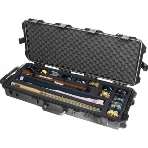 Odolný kufr PELI STORM case im3200