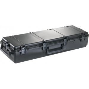 Kufr Storm Storm Case Im3220 Peli Case Im3220