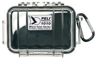 peli-1010-microcase-black-clear