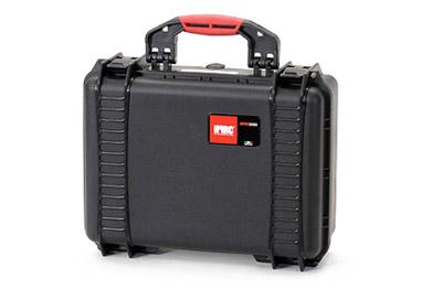 Odolný kufr HPRC 2400
