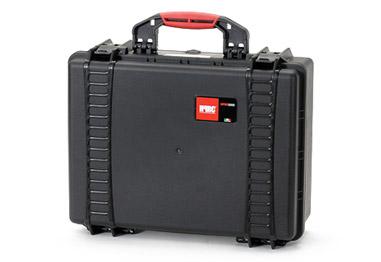 Odolný kufr HPRC 2500