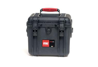 Odolný kufr HPRC 4050