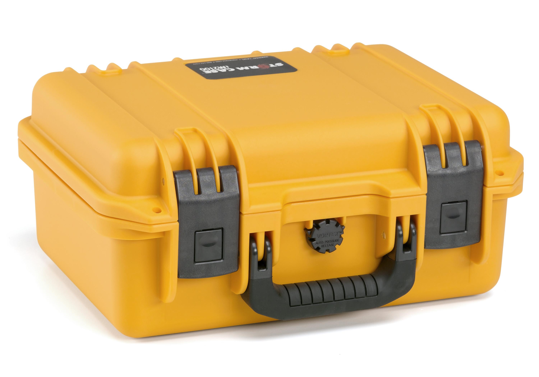 storm-case-im2100_big_yellow