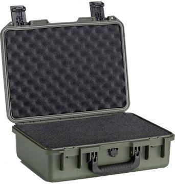 Odolný kufr PELI STORM im2300