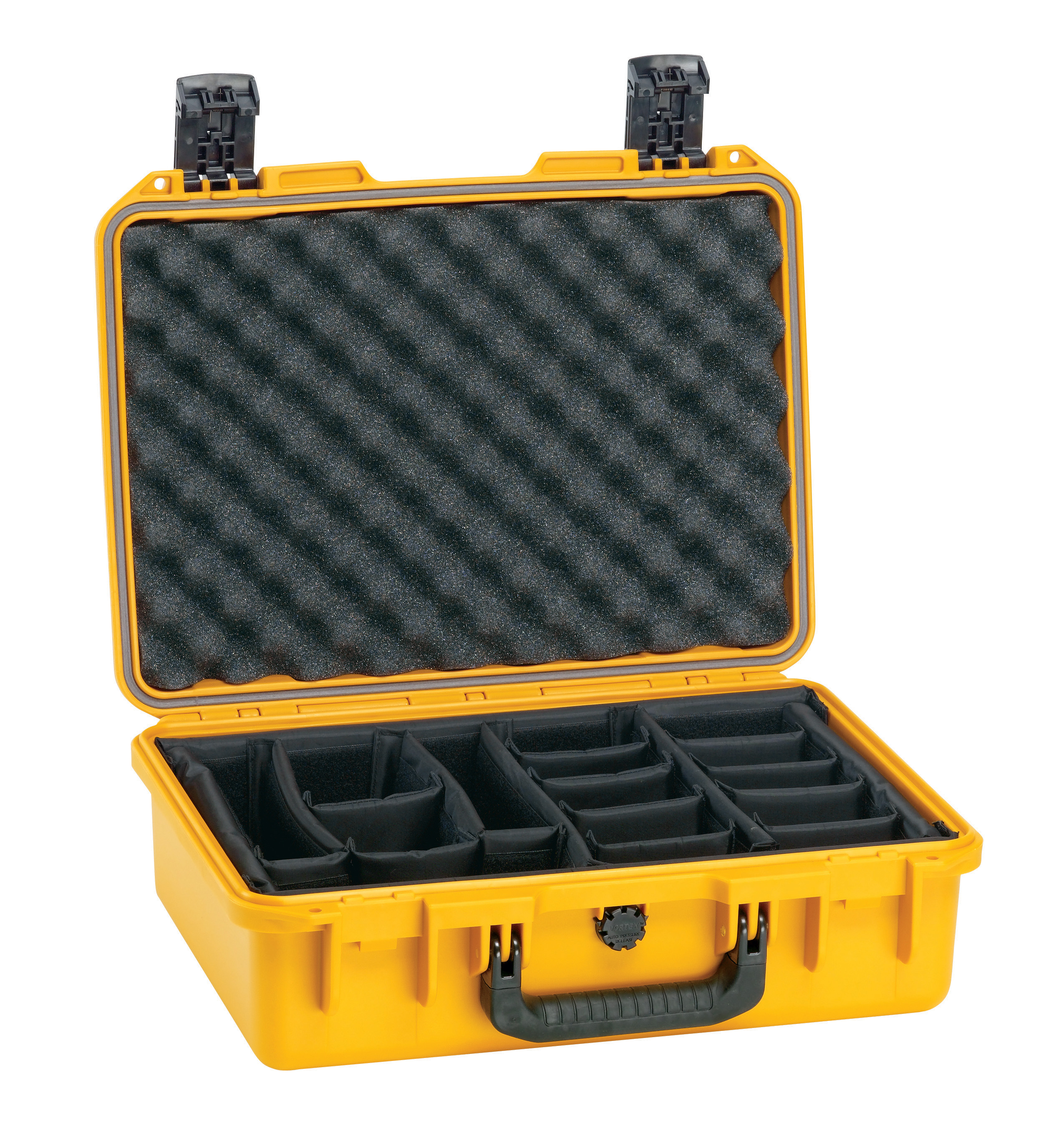 storm-case-im2300_big_yellow