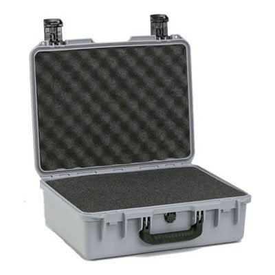 Odolný kufr PELI STORM im2400