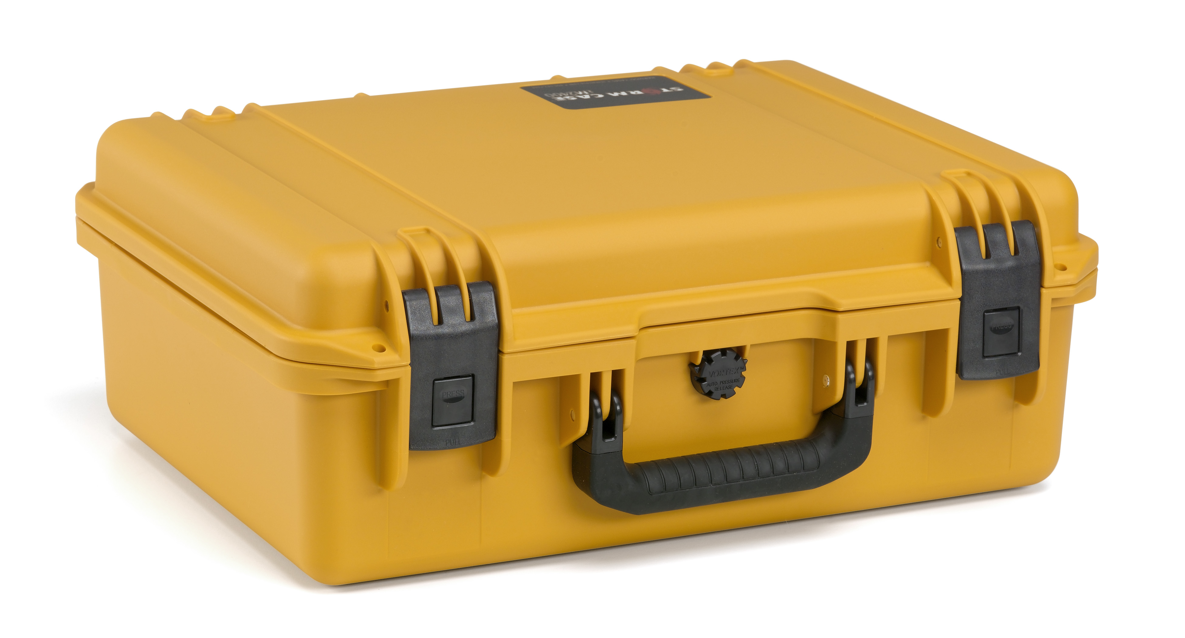 storm-case-im2400_big_yellow