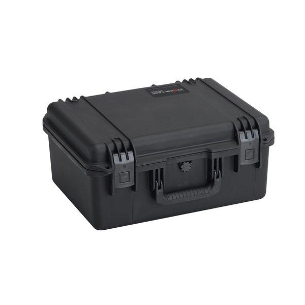 storm-case-im2450-black-s-penou