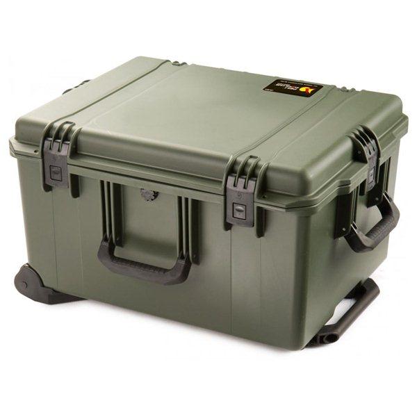 storm-case-im2875-olive-s-penou