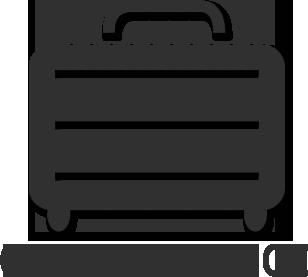 odolnykufr-logo